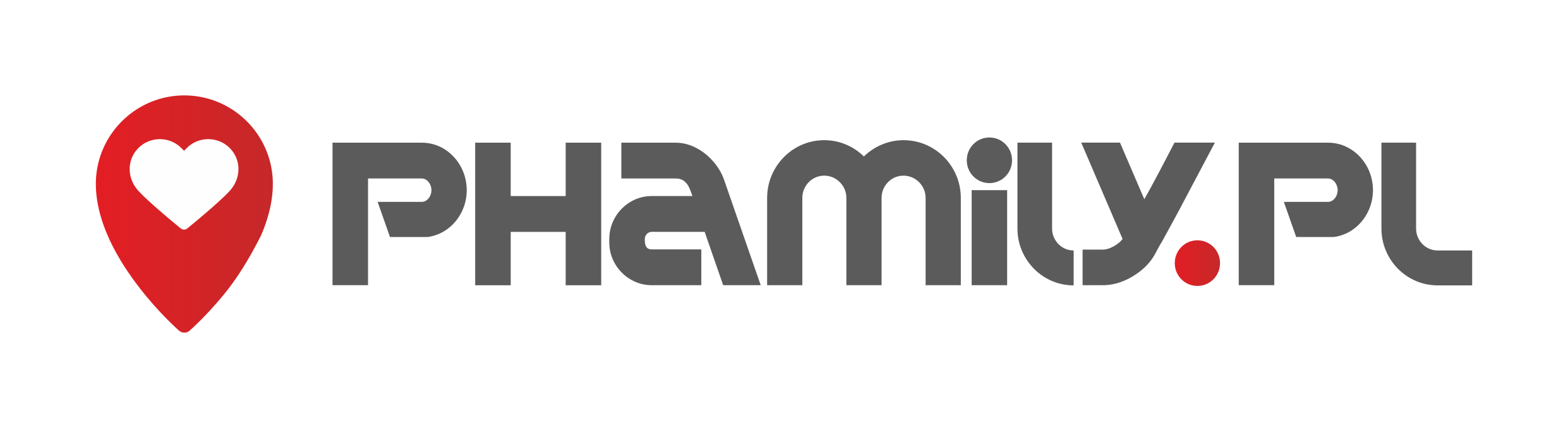 Phamily logo