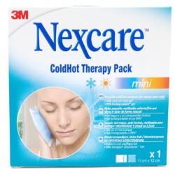 Nexcare ColdHot Therapy Mini,okład żel,ciepło-zimno 1szt