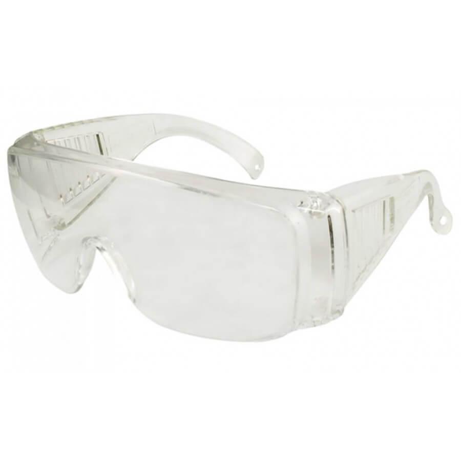 Okulary ARTMAS B501, 1szt.